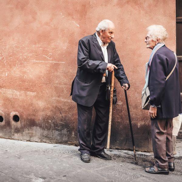 autonomie-personne-agee
